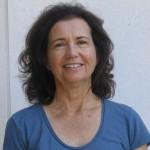 Gall, Christine M.