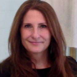 KarinaCramer