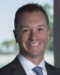 Josh Grill, Associate Professor, Psychiatry & Human Behavior photo:  steve zylius/UCI
