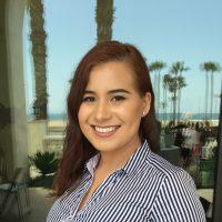 Jessica Sanchez 1