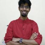 Saxena, Rajat
