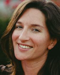 Arielle Tambini