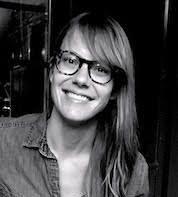 Sarah Kark